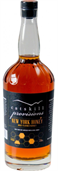 Catskill Provisions Whiskey New York Honey